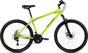 Forward MTB HT 26 2.0 disc (2019) фото
