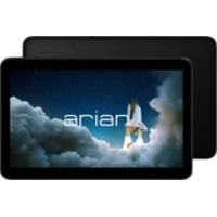 Arian Space 100 ST1004PG 3G 4GB