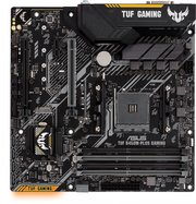 Asus TUF B450M-PLUS GAMING фото
