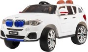 Barty BMW X5 M555MP фото