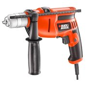 BLACK+DECKER CD714CRES фото