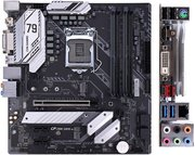 Colorful CVN Z390M GAMING V20 фото