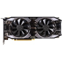EVGA GeForce RTX 2080 Ti XC GAMING