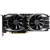 EVGA GeForce RTX 2080 Ti XC2 ULTRA GAMING