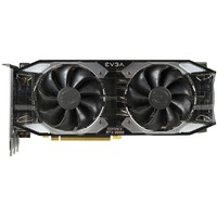 EVGA GeForce RTX 2080 XC2 ULTRA GAMING