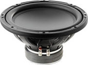 Focal Performance Sub P 30 DB фото