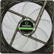 GameMax GMX-WF12W фото