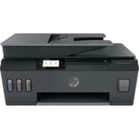 HP Smart Tank 615 Wireless Y0F71A