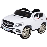 Joy Automatic Mercedes GLE BJ858