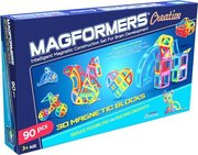 Magformers 703004 фото