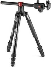 Manfrotto MKBFRA4GTXP-BH фото