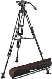 Manfrotto MVK608TWINMA фото