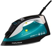 Morphy Richards 305000 фото