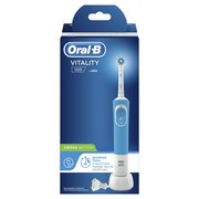 Oral-B з/щ элек VITALITY CrossAction D100.413.1 (тип 3710) фото
