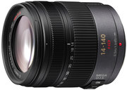 Panasonic H-VS014140E 14-140mm f/4.0-5.8 фото
