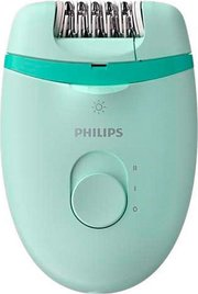 Philips BRE265 фото
