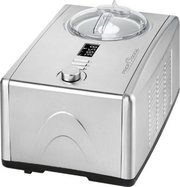 Profi Cook PC-ICM 1091 N фото