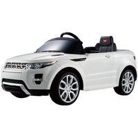Rastar Land Rover Evoque