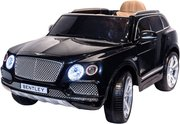 RiverToys Bentley Bentayga фото