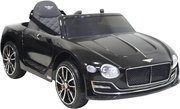 RiverToys Bentley EXP12 фото