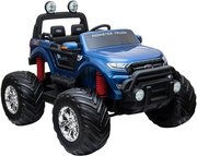 RiverToys Ford Ranger Monster Truck 4WD фото