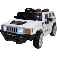 RiverToys Hummer E003EE