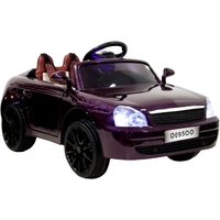 RiverToys Lada Priora O095OO
