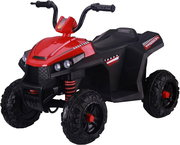 RiverToys T111TT фото