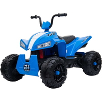 RiverToys T555TT