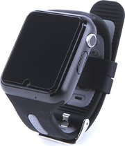 Smart Baby Watch SBW 3G фото