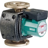 Wilo TOP-Z30/7 DM PN6/10 RG
