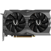 ZOTAC GeForce RTX 2060 GAMING